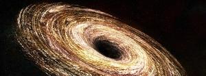 black-hole-620