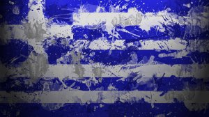 greek_flag_greece