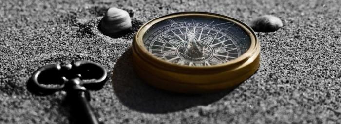 broken-compass-1100x401