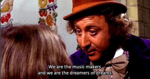 Charlie-and-the-Chocolate-Factory-quotes