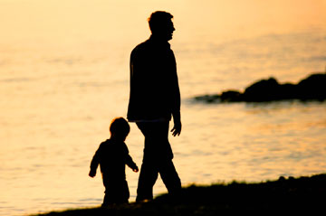 father-son-beach-5